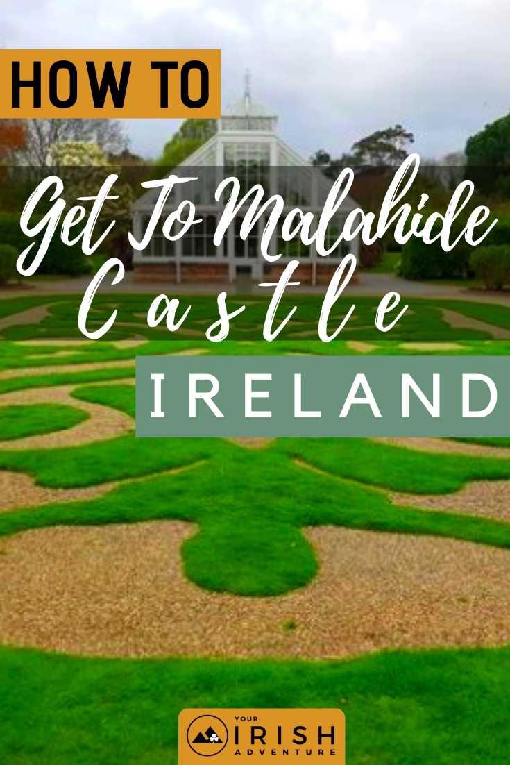 Malahide Vacations 2020, Malahide Package Deals | Orbitz